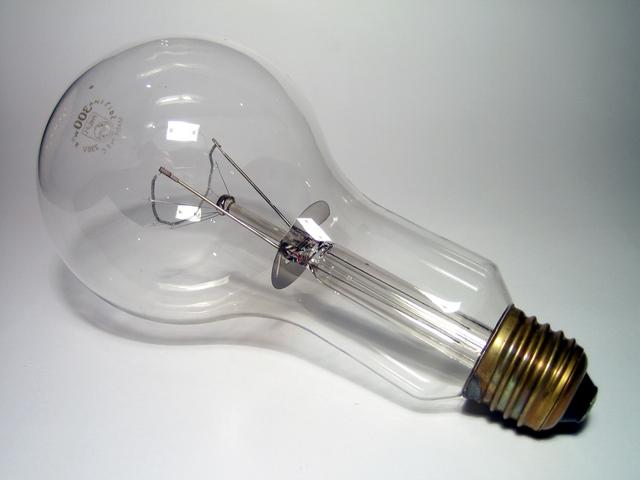 vláknová žárovka 300 W E27.jpg