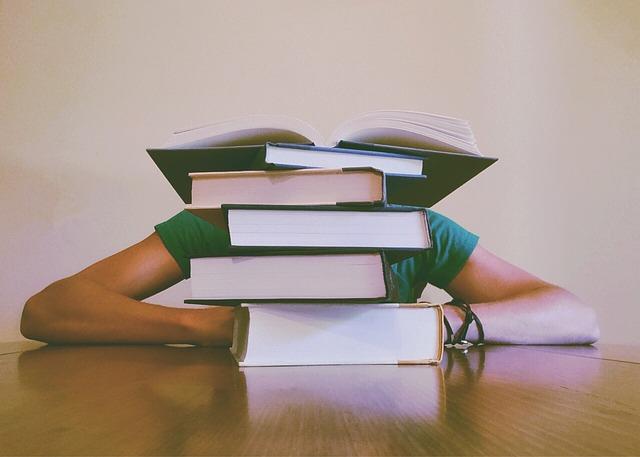 student během zkouškového.jpg
